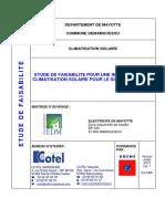 Climatisation Solaire EDM.pdf