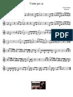 Vente pa ca Partitura Educacao Musical Jose Galvao.pdf