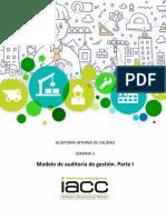03_Auditoria Interna de Calidad.pdf