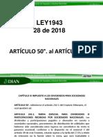 ley 983