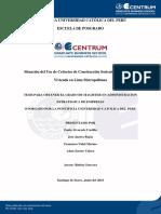 ALVARADO_JUAREZ_CRITERIOS_CONSTRUCCION.pdf