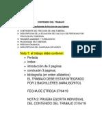 laboratorio de hidraulica.docx