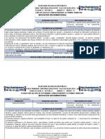 Planeacion2doGradoEDUCACIONSOCIOEMOCIONAL19-20