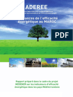 Rapport_indicateurs_EE_Medener.pdf