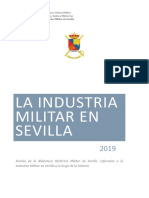 20190725-industria-biblioteca-sevilla.pdf