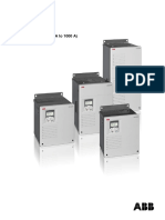 DCS550_ABB.pdf