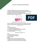 DILUCIÓN DE SOLUCIONES Y.docx