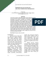 UEU-Journal-4571-SarahSanti.pdf