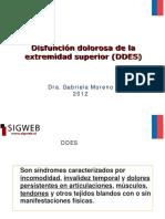 Disfunción-dolorosa-de-la-extremidad-superior-DDES