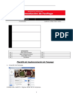 Plantilla_Proyecto final_Presencial.docx