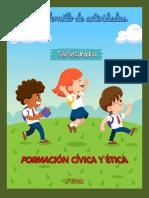 Formación cívica y ética- Alumno.pdf