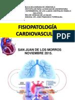 Seminario de Fisiopatología