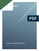 guía de química general (1).pdf