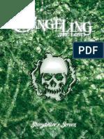 Changeling, the Lost - Storyteller Screen (1).pdf