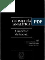 GEOMETRIA ANALITICA CUADERNO DE TRABAJO.pdf