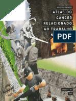 Atlas do Câncer Relacionado ao Trabalho no Brasil 2018.pdf