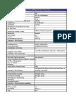 spek Fabius MRI.pdf