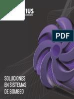 folleto_bombas_pluvius16x16V2.pdf