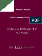 caso modulo 14 valoracion.docx
