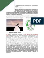 3.1.2 Foro Tematico.docx-Mejoramiento Continuo.pdf