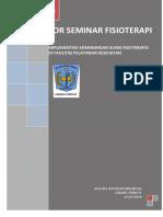 2. Lampiran Surat (TOR Seminar) Ternate 2019 PDF