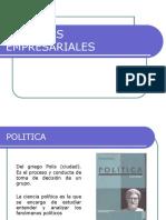 9politicas (1).ppt