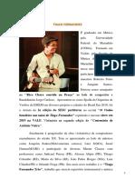Portifólio Tiago Fernandes