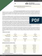 RBED11.pdf