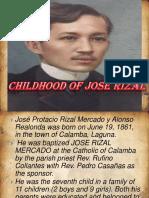3.early childhood-joserizal.pptx