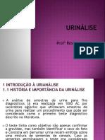 urilogis