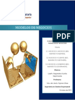 112749538-Cuadro-Comparativo-de-Modelos-de-Negocios.docx