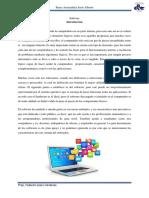 Software.practica 3