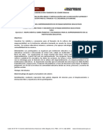 EJERCICIO 5 MAPA MENTAL EMPRENDIMIENTO.docx