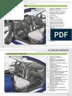 2007-peugeot-207-cc-65652
