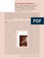 Dialnet-BrevesNotasAElSuenoDelCeltaDeMarioVargasLlosaAlHil-3673638.pdf