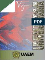 Revista Digital Diu 14