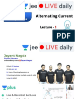 -L1- Alternating Current 16th Aug.pdf