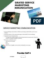 1.13-integratedservicemarketingcommunication