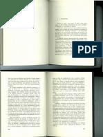 ALTHUSSER. Filosofia para cientistas.pdf