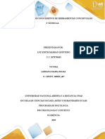 Psicopatologia c. Unidad 1. Fase1