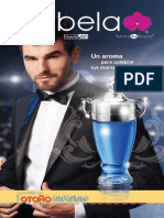 ArabelaC21.pdf