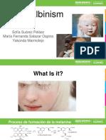 Albinismo (bioquimica).pptx