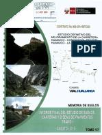 13 Suelos, Canteras y Diseño de Pavimentos Tomo 1.pdf