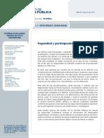 4 Seguridad Ciudadana PUCP.pdf