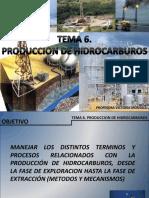TEMA 7 PRODUCCION.pptx