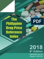 2018 DPRI Booklet  (april 2019).pdf