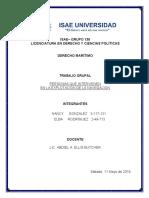 EXPLOTACION DE LA NAVE.pdf