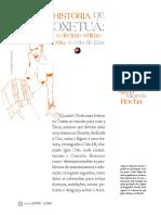 historias_de_oxetua.pdf