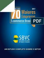 Ranking-70-Maiores-Empresas-do-E-commerce-Brasileiro-201.pdf