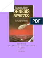 Zecharia Sitchin - Gênesis Revisitado.pdf